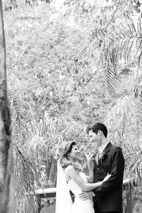 casamento-fazenda-brisamar-kayanfreitas-0088 Casamento Bruno e Tatiara - Fazenda Brisa do Mar
