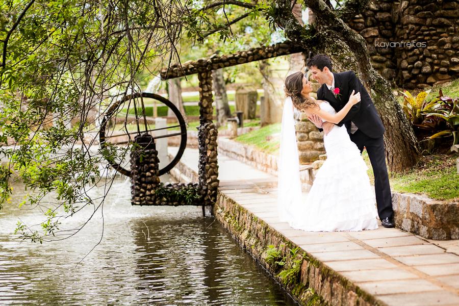 casamento-fazenda-brisamar-kayanfreitas-0089 Casamento Bruno e Tatiara - Fazenda Brisa do Mar