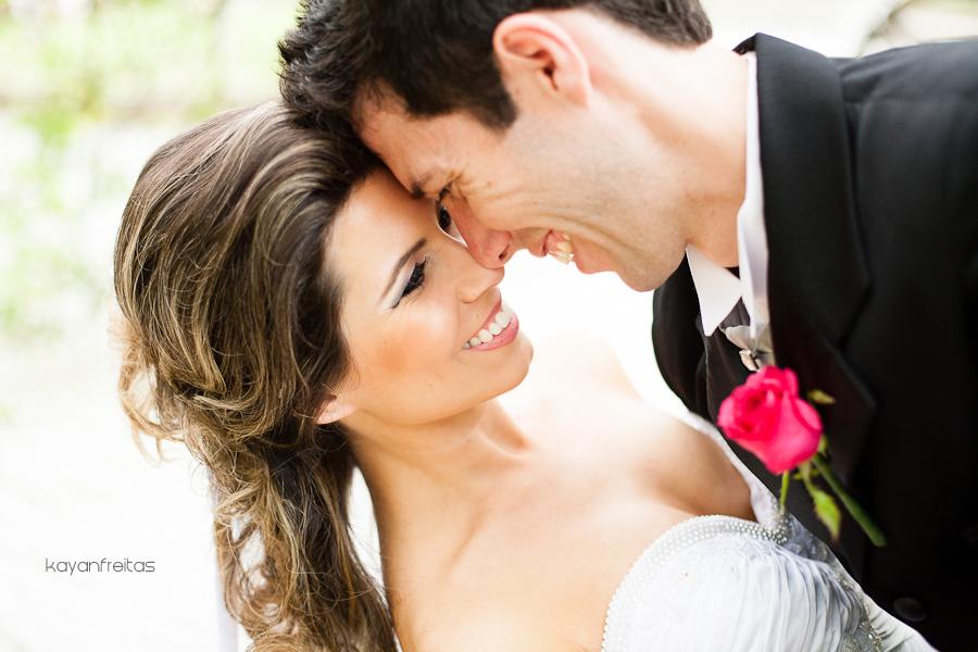 casamento-fazenda-brisamar-kayanfreitas-0090 Casamento Bruno e Tatiara - Fazenda Brisa do Mar