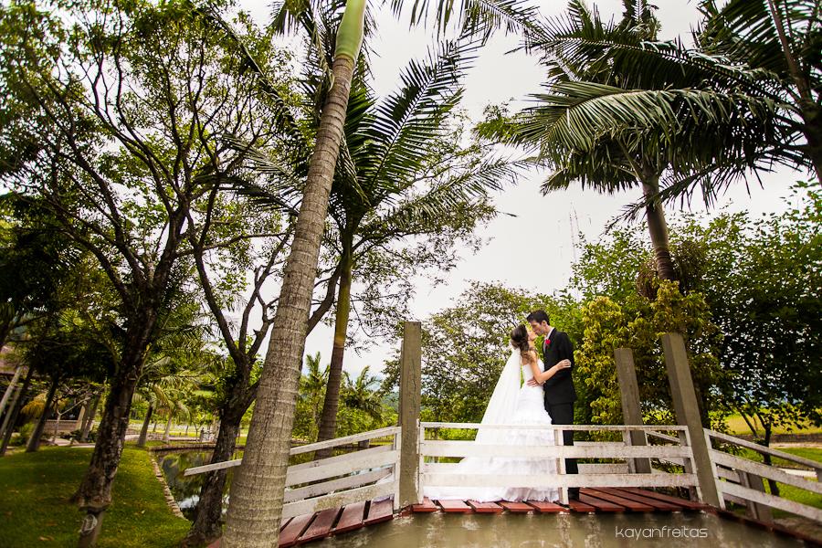 casamento-fazenda-brisamar-kayanfreitas-0091 Casamento Bruno e Tatiara - Fazenda Brisa do Mar