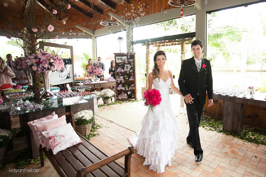 casamento-fazenda-brisamar-kayanfreitas-0092 Casamento Bruno e Tatiara - Fazenda Brisa do Mar