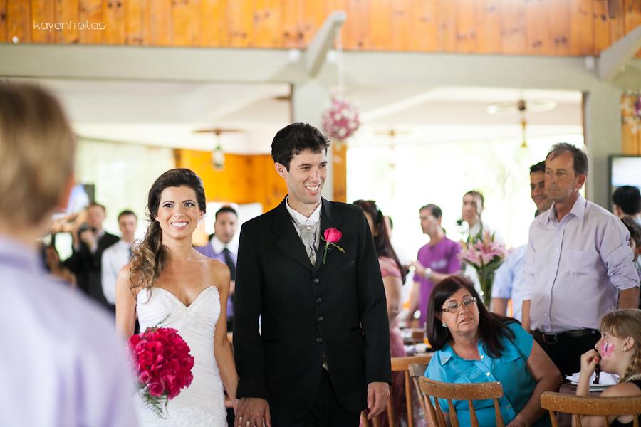 casamento-fazenda-brisamar-kayanfreitas-0093 Casamento Bruno e Tatiara - Fazenda Brisa do Mar
