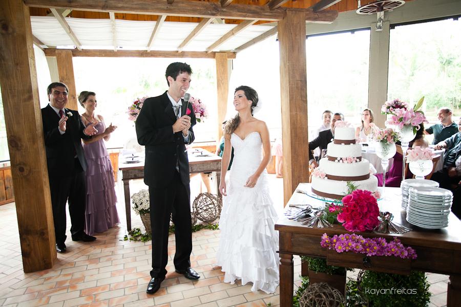 casamento-fazenda-brisamar-kayanfreitas-0094 Casamento Bruno e Tatiara - Fazenda Brisa do Mar