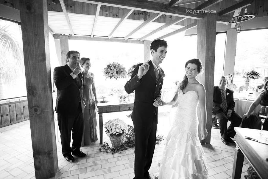 casamento-fazenda-brisamar-kayanfreitas-0096 Casamento Bruno e Tatiara - Fazenda Brisa do Mar