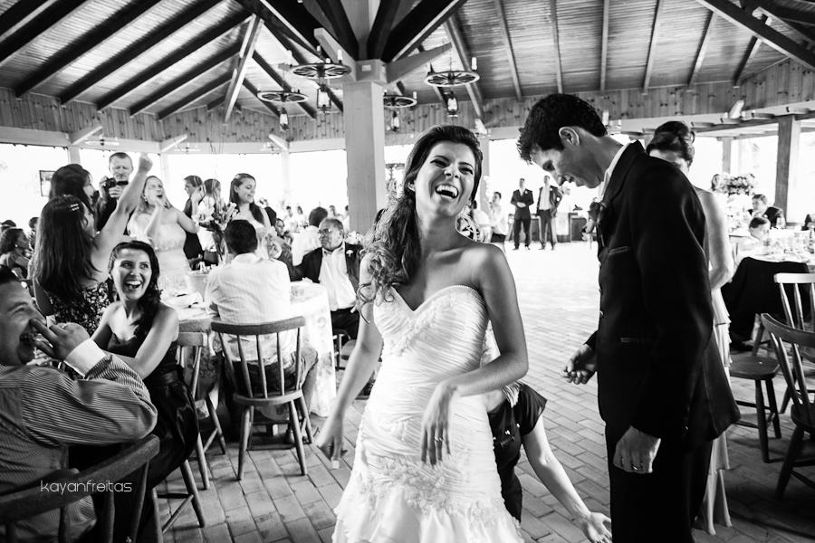 casamento-fazenda-brisamar-kayanfreitas-0099 Casamento Bruno e Tatiara - Fazenda Brisa do Mar