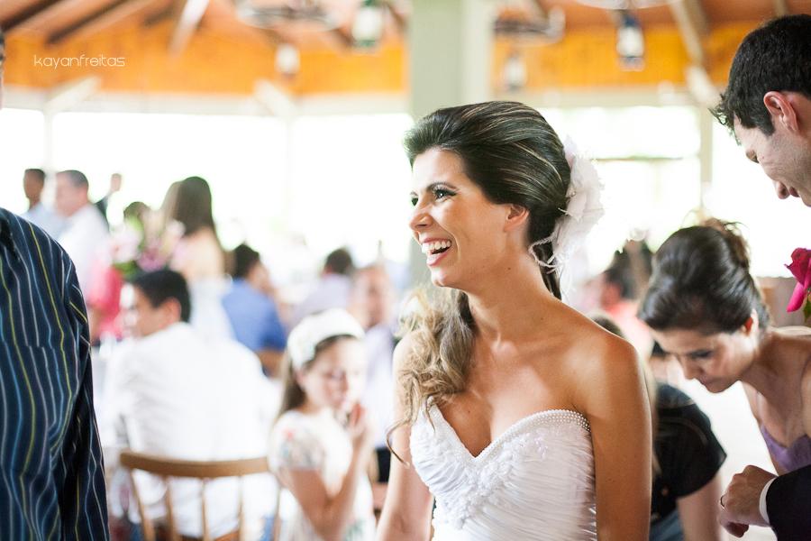 casamento-fazenda-brisamar-kayanfreitas-0100 Casamento Bruno e Tatiara - Fazenda Brisa do Mar