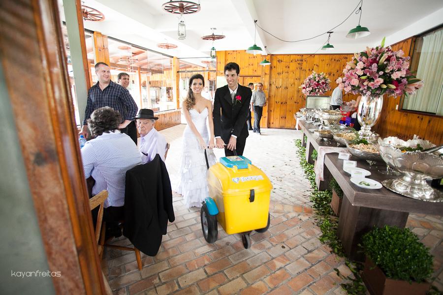 casamento-fazenda-brisamar-kayanfreitas-0102 Casamento Bruno e Tatiara - Fazenda Brisa do Mar