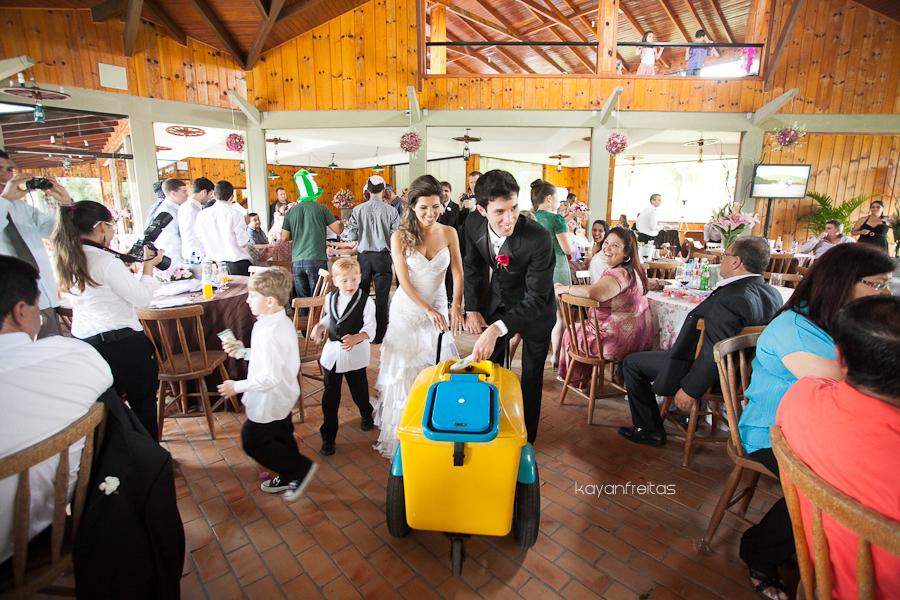 casamento-fazenda-brisamar-kayanfreitas-0103 Casamento Bruno e Tatiara - Fazenda Brisa do Mar
