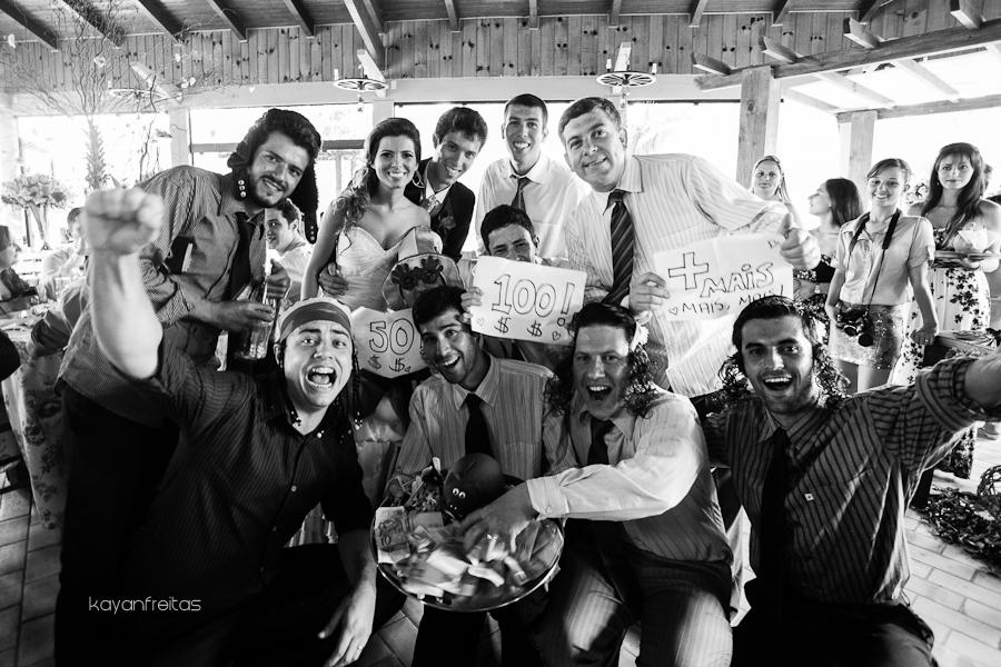 casamento-fazenda-brisamar-kayanfreitas-0104 Casamento Bruno e Tatiara - Fazenda Brisa do Mar