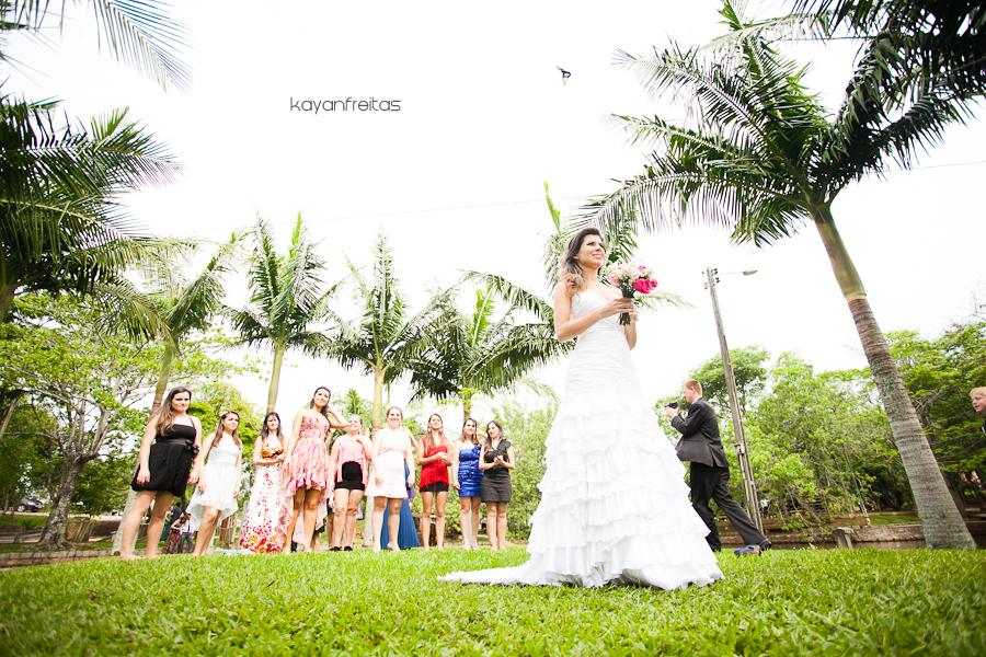 casamento-fazenda-brisamar-kayanfreitas-0106 Casamento Bruno e Tatiara - Fazenda Brisa do Mar
