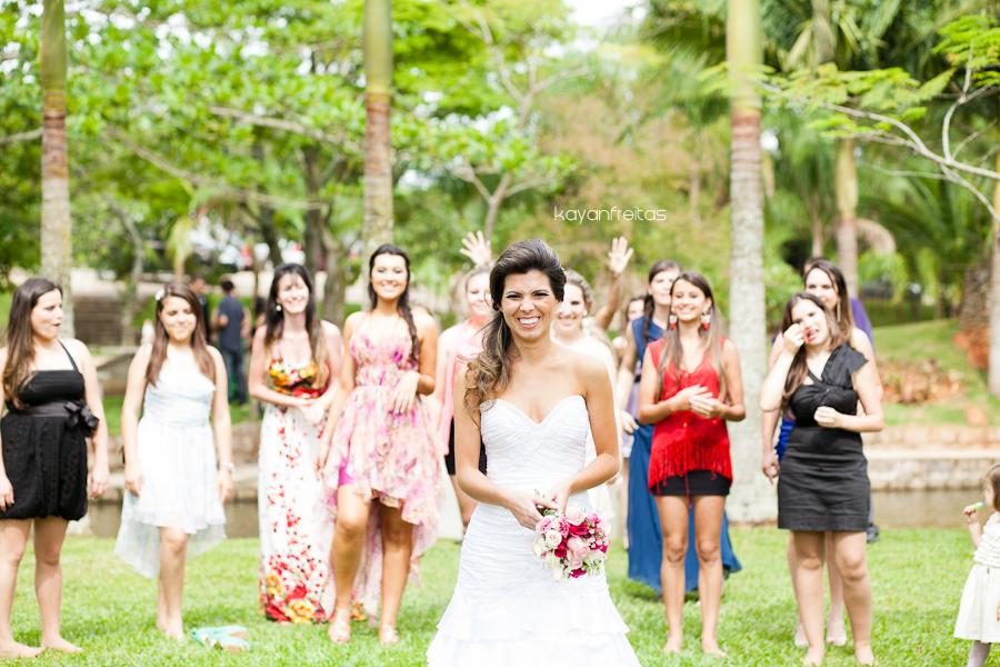 casamento-fazenda-brisamar-kayanfreitas-0107 Casamento Bruno e Tatiara - Fazenda Brisa do Mar