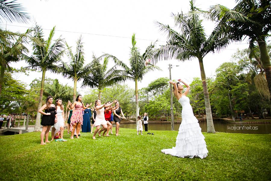 casamento-fazenda-brisamar-kayanfreitas-0108 Casamento Bruno e Tatiara - Fazenda Brisa do Mar