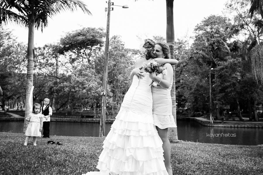 casamento-fazenda-brisamar-kayanfreitas-0109 Casamento Bruno e Tatiara - Fazenda Brisa do Mar