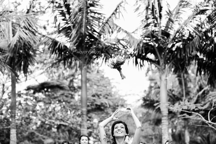 casamento-fazenda-brisamar-kayanfreitas-0111 Casamento Bruno e Tatiara - Fazenda Brisa do Mar