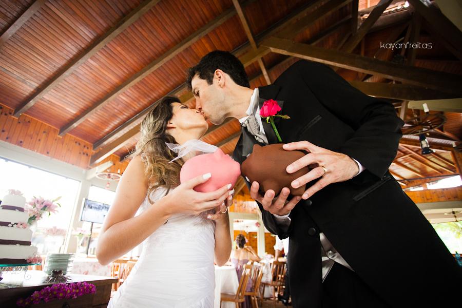 casamento-fazenda-brisamar-kayanfreitas-0112 Casamento Bruno e Tatiara - Fazenda Brisa do Mar