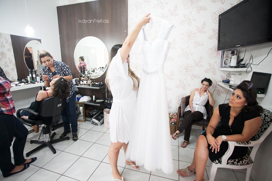 casamento-saojose-mari-dudu-0007 Casamento Eduardo e Mariana - São José