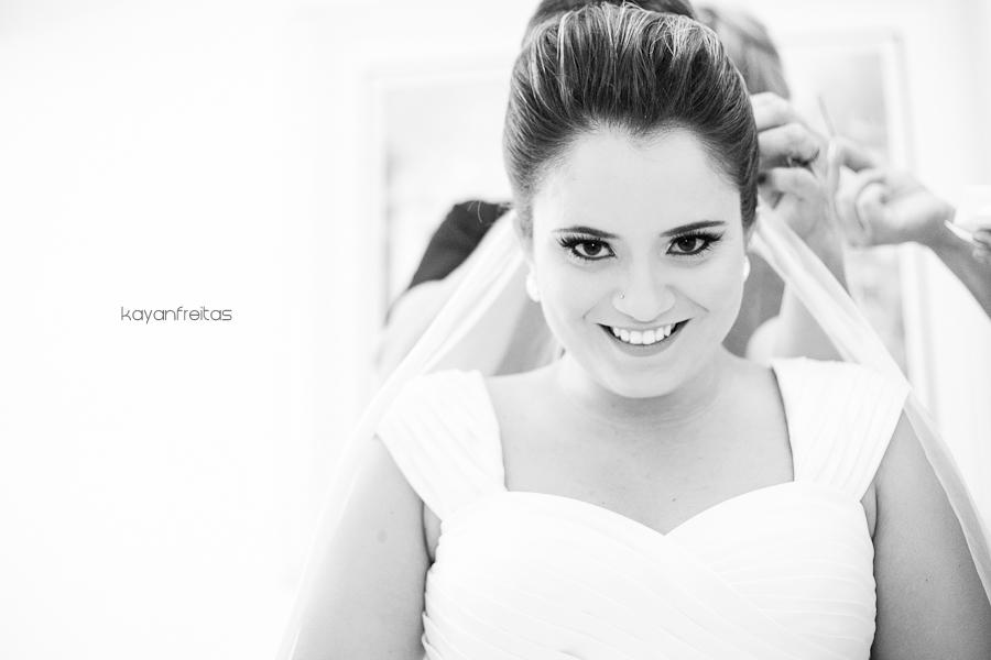 casamento-saojose-mari-dudu-0034 Casamento Eduardo e Mariana - São José