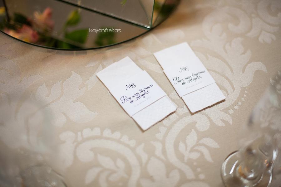 casamento-saojose-mari-dudu-0041 Casamento Eduardo e Mariana - São José