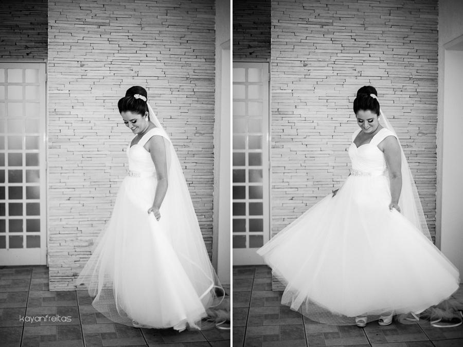 casamento-saojose-mari-dudu-0042 Casamento Eduardo e Mariana - São José