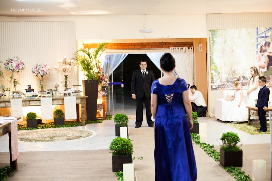casamento-saojose-mari-dudu-0047 Casamento Eduardo e Mariana - São José
