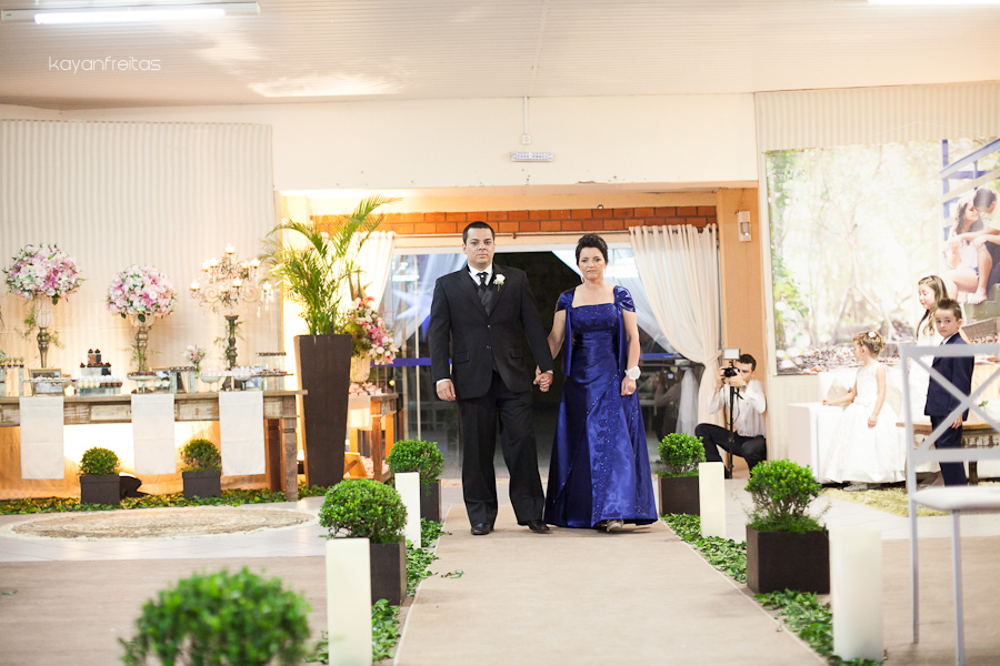 casamento-saojose-mari-dudu-0048 Casamento Eduardo e Mariana - São José