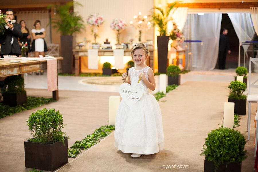 casamento-saojose-mari-dudu-0049 Casamento Eduardo e Mariana - São José