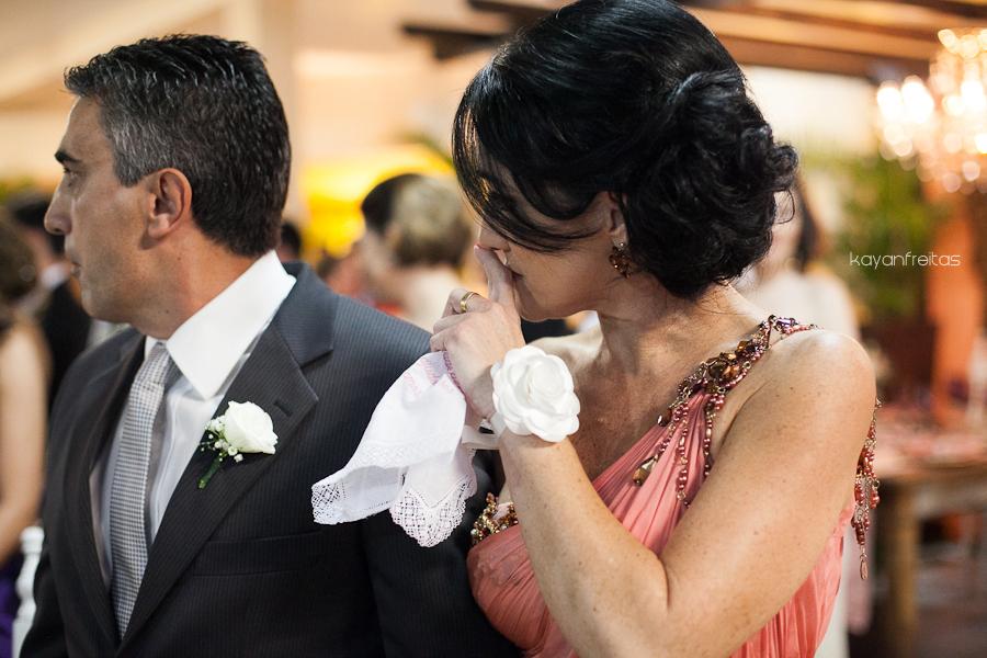 casamento-saojose-mari-dudu-0050 Casamento Eduardo e Mariana - São José