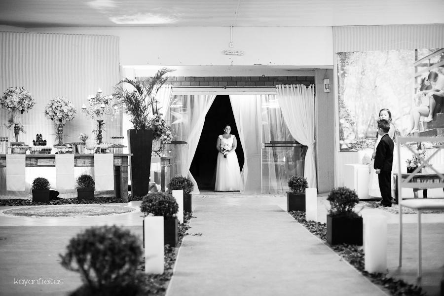 casamento-saojose-mari-dudu-0051 Casamento Eduardo e Mariana - São José