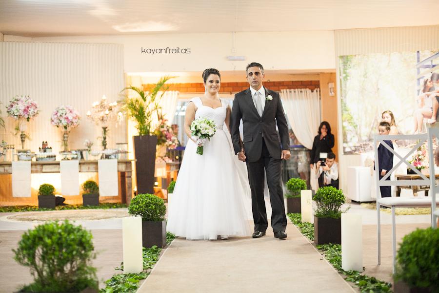 casamento-saojose-mari-dudu-0052 Casamento Eduardo e Mariana - São José