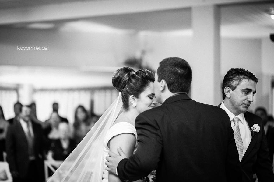 casamento-saojose-mari-dudu-0053 Casamento Eduardo e Mariana - São José
