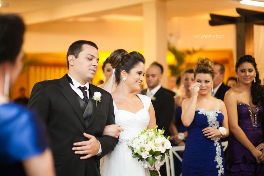 casamento-saojose-mari-dudu-0054 Casamento Eduardo e Mariana - São José