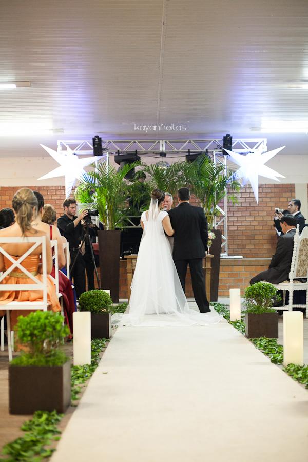 casamento-saojose-mari-dudu-0055 Casamento Eduardo e Mariana - São José