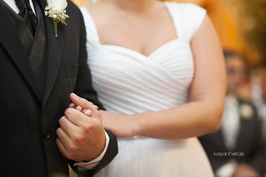 casamento-saojose-mari-dudu-0056 Casamento Eduardo e Mariana - São José