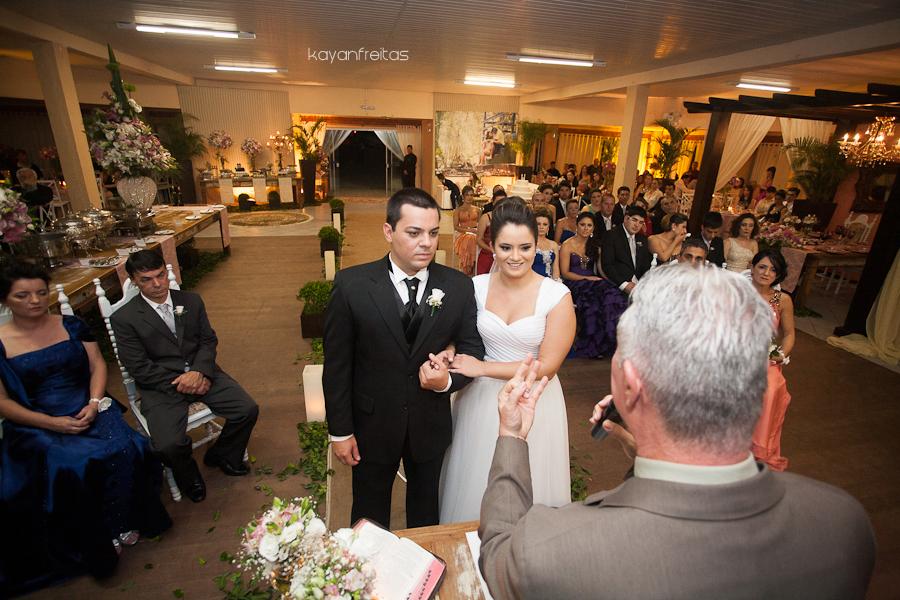 casamento-saojose-mari-dudu-0057 Casamento Eduardo e Mariana - São José