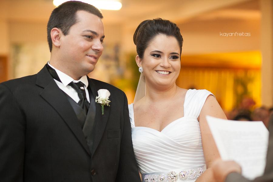 casamento-saojose-mari-dudu-0060 Casamento Eduardo e Mariana - São José