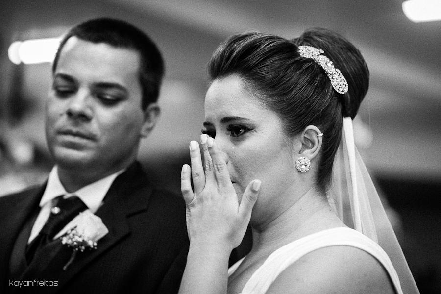 casamento-saojose-mari-dudu-0061 Casamento Eduardo e Mariana - São José