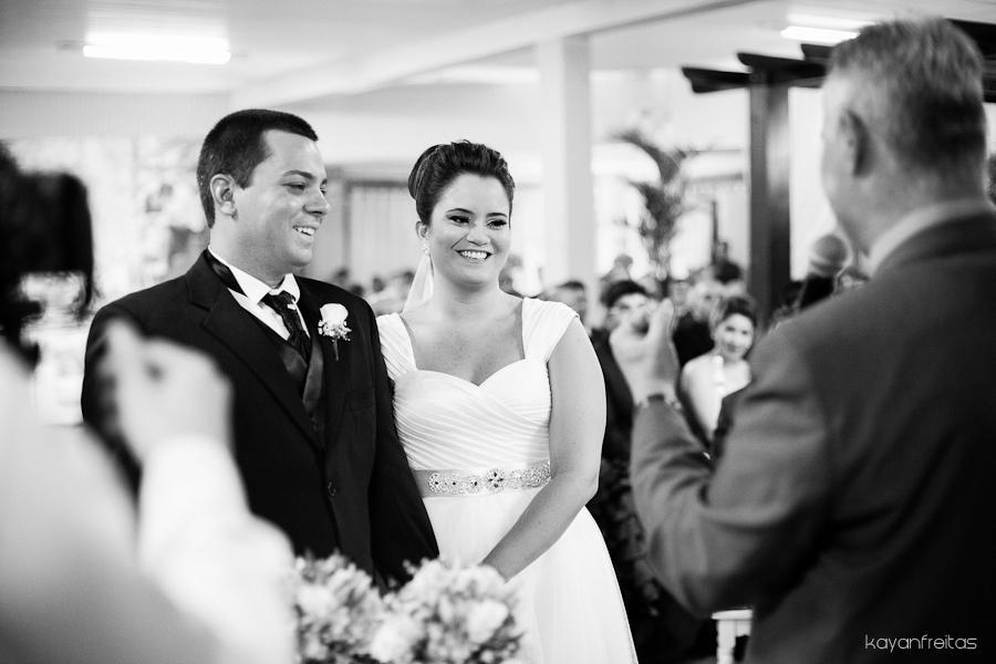 casamento-saojose-mari-dudu-0062 Casamento Eduardo e Mariana - São José