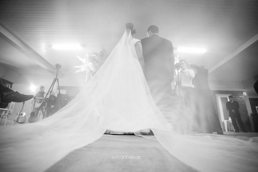 casamento-saojose-mari-dudu-0063 Casamento Eduardo e Mariana - São José