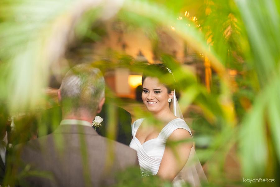 casamento-saojose-mari-dudu-0064 Casamento Eduardo e Mariana - São José