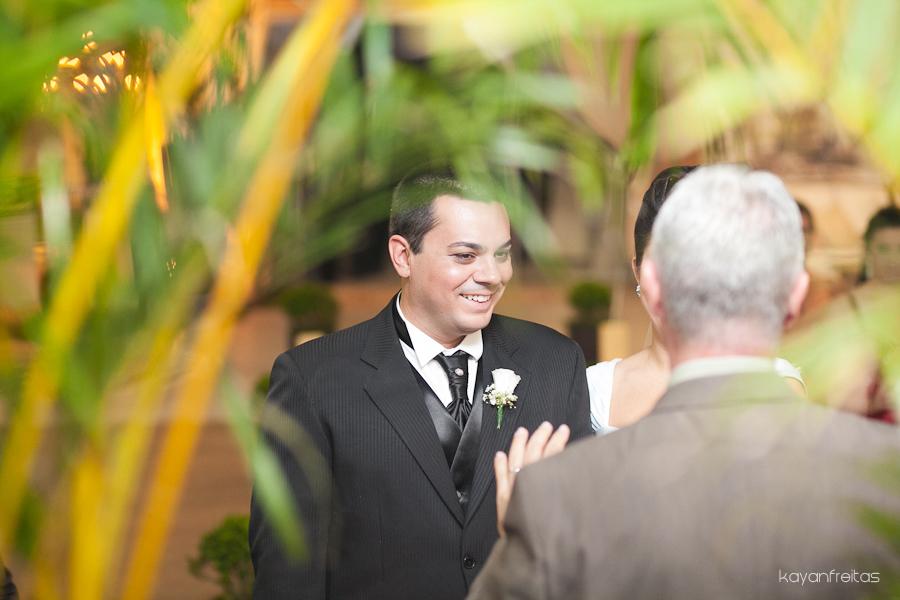casamento-saojose-mari-dudu-0065 Casamento Eduardo e Mariana - São José