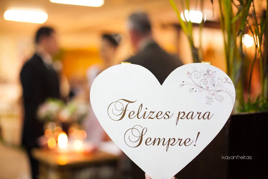 casamento-saojose-mari-dudu-0066 Casamento Eduardo e Mariana - São José