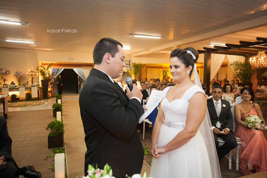casamento-saojose-mari-dudu-0067 Casamento Eduardo e Mariana - São José