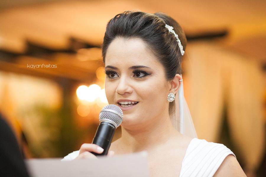 casamento-saojose-mari-dudu-0068 Casamento Eduardo e Mariana - São José