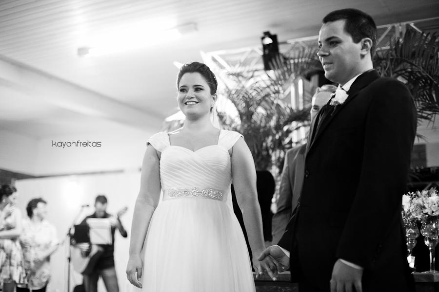 casamento-saojose-mari-dudu-0069 Casamento Eduardo e Mariana - São José