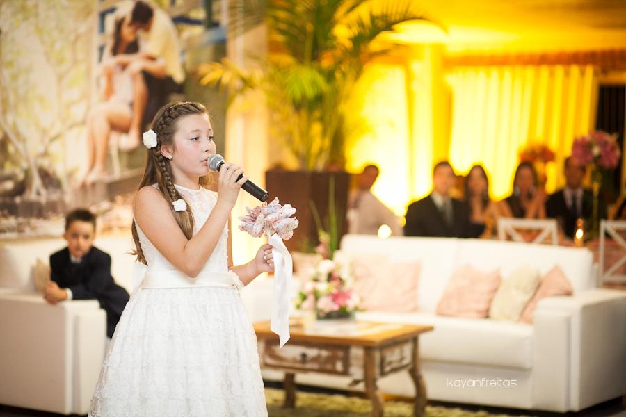 casamento-saojose-mari-dudu-0070 Casamento Eduardo e Mariana - São José