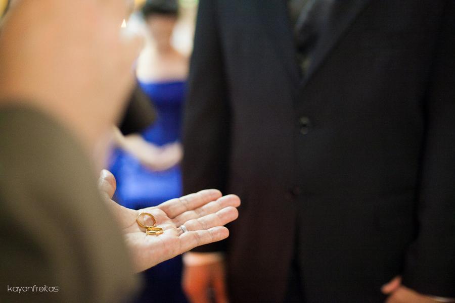 casamento-saojose-mari-dudu-0071 Casamento Eduardo e Mariana - São José