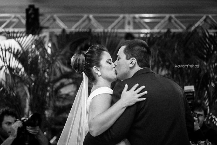 casamento-saojose-mari-dudu-0072 Casamento Eduardo e Mariana - São José
