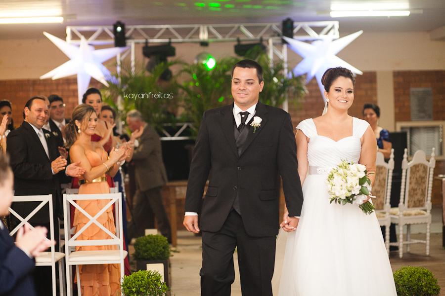 casamento-saojose-mari-dudu-0074 Casamento Eduardo e Mariana - São José