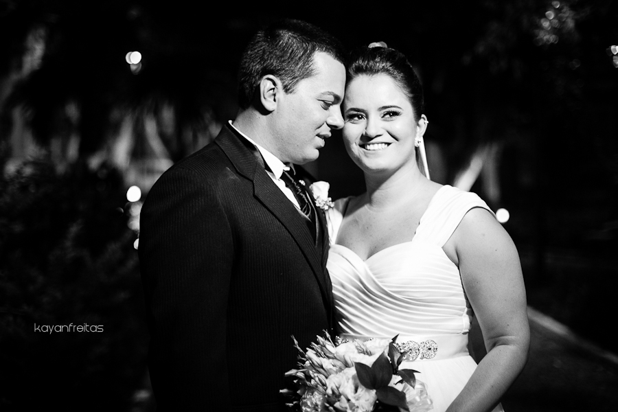 casamento-saojose-mari-dudu-0075 Casamento Eduardo e Mariana - São José