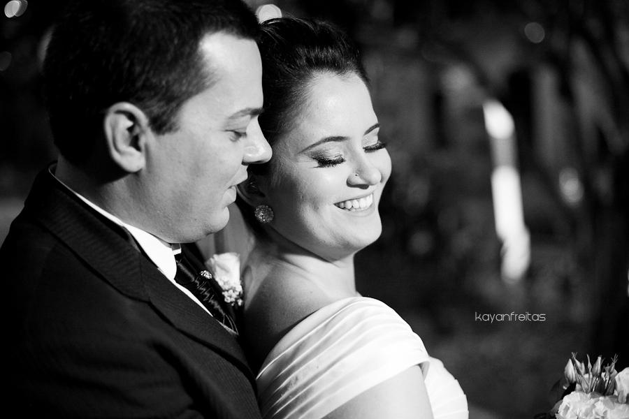 casamento-saojose-mari-dudu-0076 Casamento Eduardo e Mariana - São José